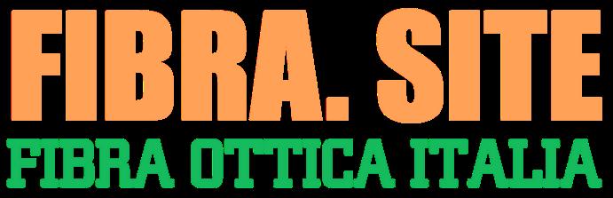 FIBRA.site - Fibra Ottica Italia
